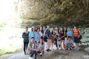 2016-pilgrimage-falls