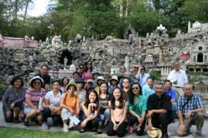 2016-pilgrimage-grotto-1