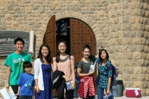 2016-pilgrimage-shrine-4